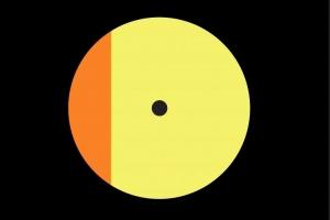 11. Daphne Glasmacher - Eclips