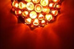 12. Oscar Peters - Contact Light