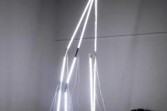 2. Anaïs Borie (DAE) - Modern Zeus02 (2017)